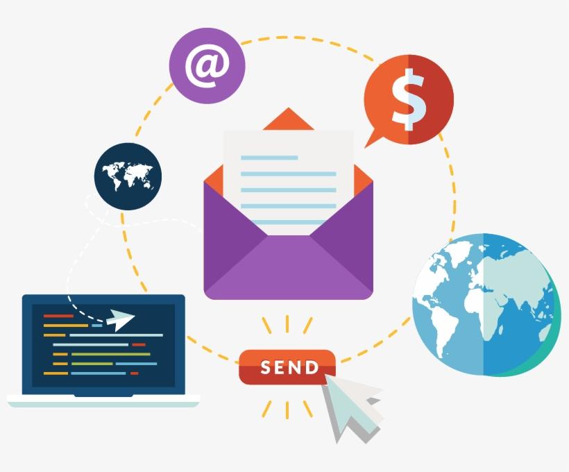 Tần suất gửi email đã hợp lý chưa